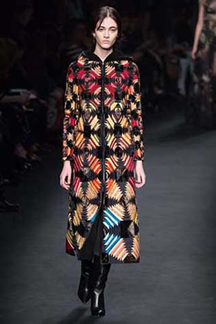 Valentino-fall-winter-2015-2016-for-women-62