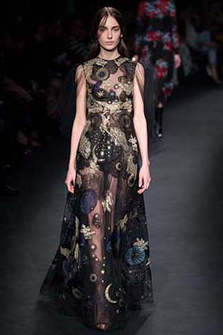 Valentino-fall-winter-2015-2016-for-women-63