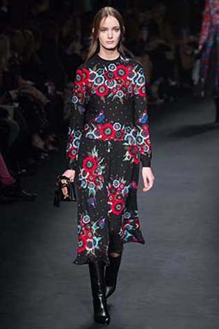 Valentino-fall-winter-2015-2016-for-women-64