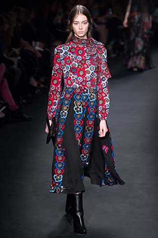 Valentino-fall-winter-2015-2016-for-women-65