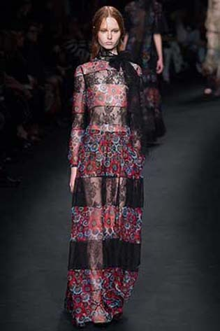 Valentino-fall-winter-2015-2016-for-women-68