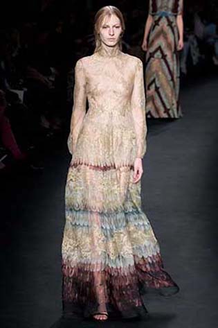 Valentino-fall-winter-2015-2016-for-women-70