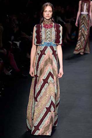 Valentino-fall-winter-2015-2016-for-women-71
