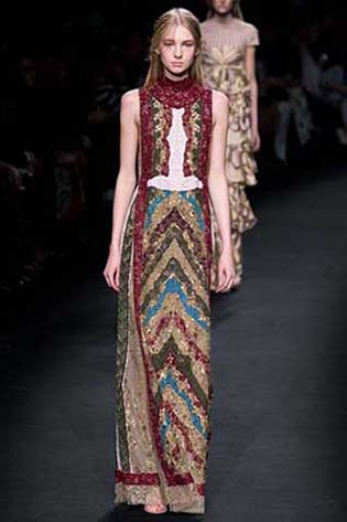 Valentino-fall-winter-2015-2016-for-women-72