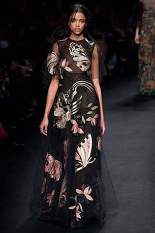 Valentino-fall-winter-2015-2016-for-women-74
