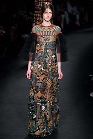 Valentino-fall-winter-2015-2016-for-women-75