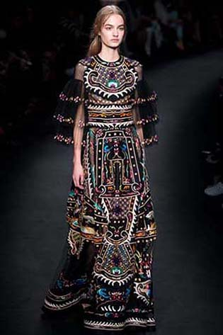Valentino-fall-winter-2015-2016-for-women-77