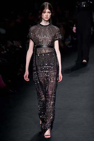 Valentino-fall-winter-2015-2016-for-women-79