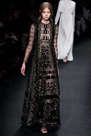 Valentino-fall-winter-2015-2016-for-women-81