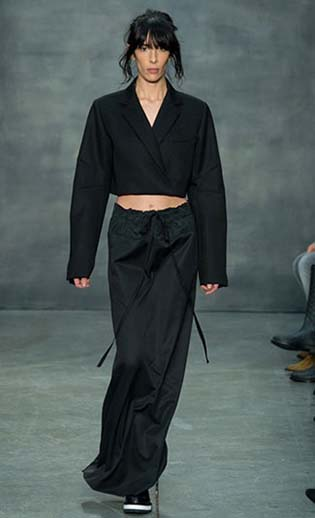 Vera-Wang-style-fall-winter-2015-2016-for-women-1
