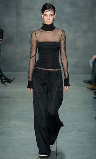 Vera-Wang-style-fall-winter-2015-2016-for-women-14