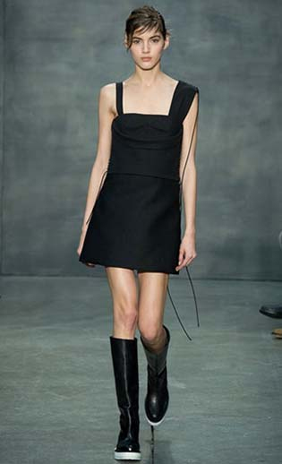 Vera-Wang-style-fall-winter-2015-2016-for-women-15