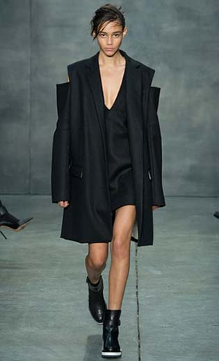 Vera-Wang-style-fall-winter-2015-2016-for-women-2