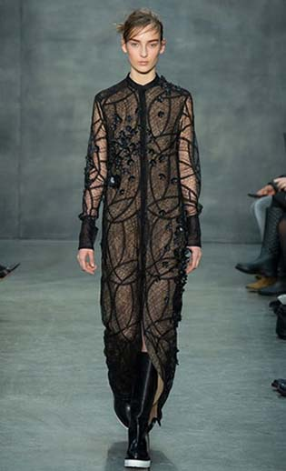 Vera-Wang-style-fall-winter-2015-2016-for-women-20