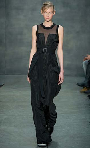 Vera-Wang-style-fall-winter-2015-2016-for-women-34