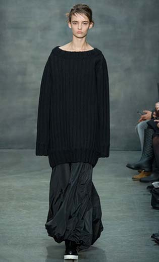 Vera-Wang-style-fall-winter-2015-2016-for-women-35