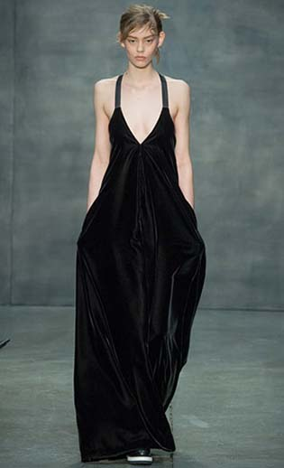 Vera-Wang-style-fall-winter-2015-2016-for-women-37