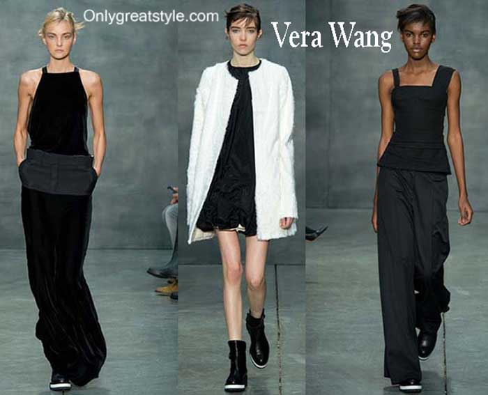 Vera-Wang-style-fall-winter-for-women