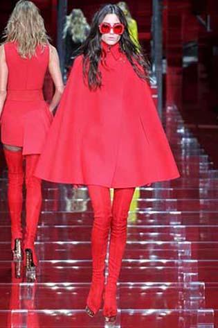 Versace-fall-winter-2015-2016-for-women-10