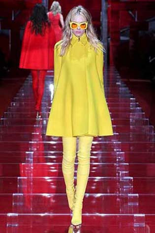 Versace-fall-winter-2015-2016-for-women-11