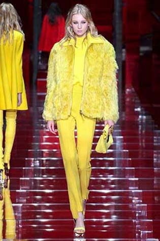 Versace-fall-winter-2015-2016-for-women-12