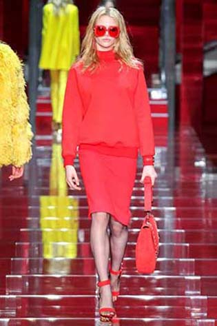 Versace-fall-winter-2015-2016-for-women-13