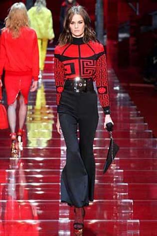 Versace-fall-winter-2015-2016-for-women-14