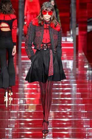 Versace-fall-winter-2015-2016-for-women-15