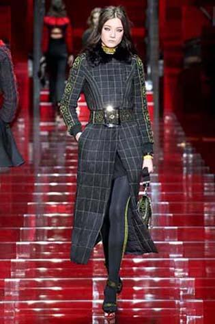 Versace-fall-winter-2015-2016-for-women-16