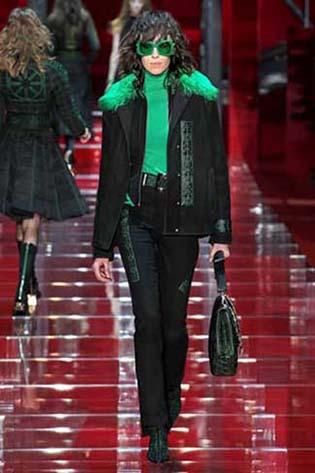 Versace-fall-winter-2015-2016-for-women-18