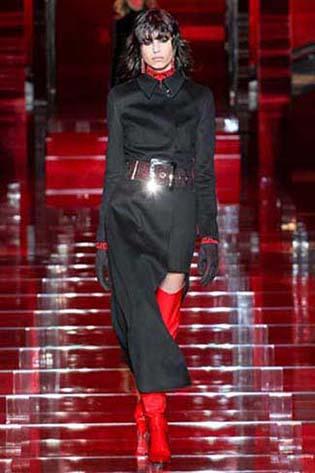 Versace-fall-winter-2015-2016-for-women-2