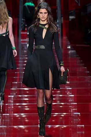Versace-fall-winter-2015-2016-for-women-20