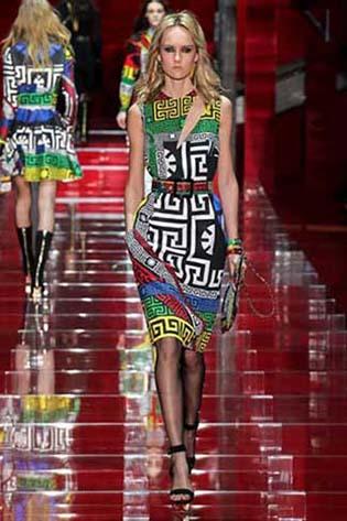 Versace-fall-winter-2015-2016-for-women-22