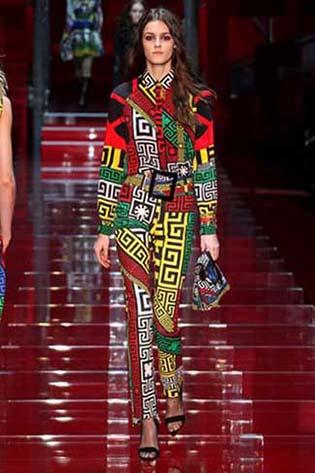 Versace-fall-winter-2015-2016-for-women-23