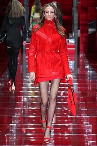 Versace-fall-winter-2015-2016-for-women-25