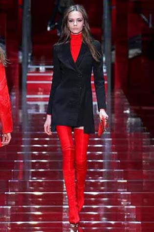 Versace-fall-winter-2015-2016-for-women-26