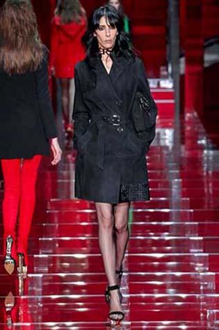 Versace-fall-winter-2015-2016-for-women-27