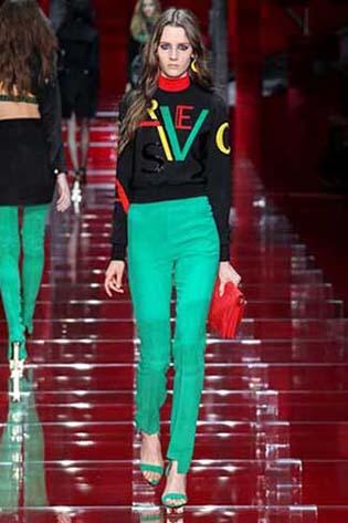 Versace-fall-winter-2015-2016-for-women-29