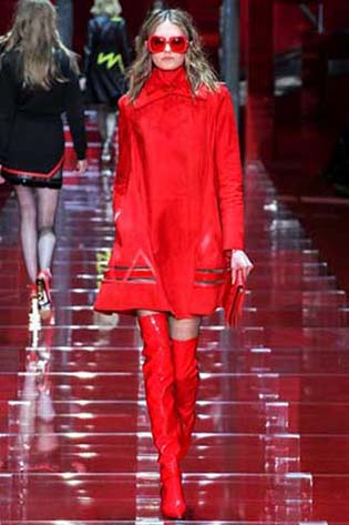 Versace-fall-winter-2015-2016-for-women-33