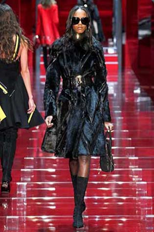 Versace-fall-winter-2015-2016-for-women-35