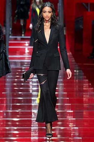 Versace-fall-winter-2015-2016-for-women-37