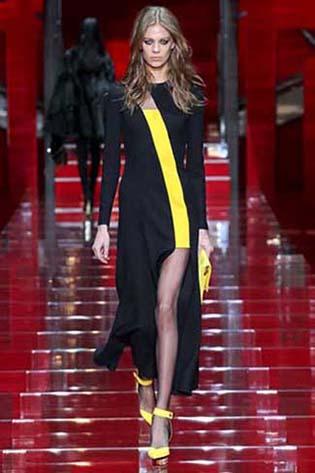 Versace-fall-winter-2015-2016-for-women-38