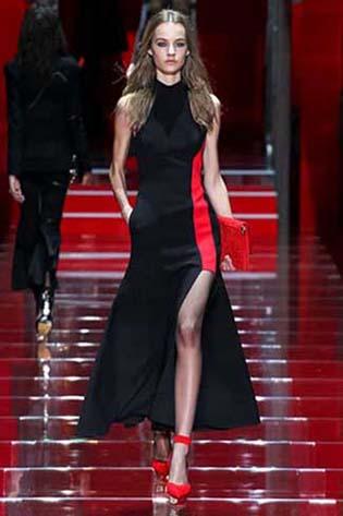 Versace-fall-winter-2015-2016-for-women-39