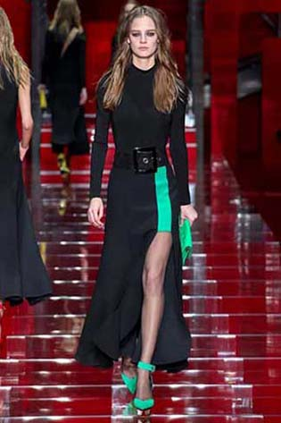 Versace-fall-winter-2015-2016-for-women-40