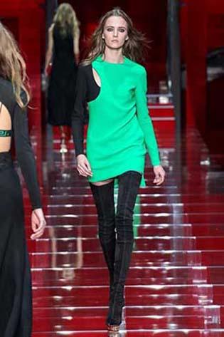 Versace-fall-winter-2015-2016-for-women-41