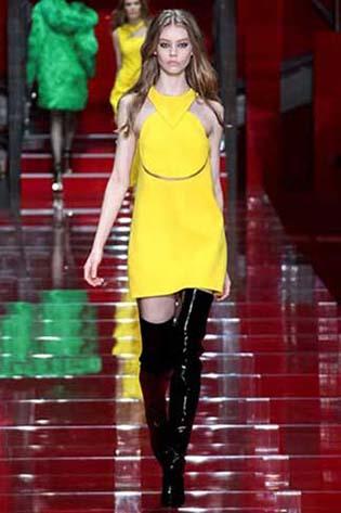 Versace-fall-winter-2015-2016-for-women-44