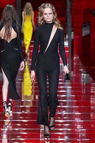 Versace-fall-winter-2015-2016-for-women-47