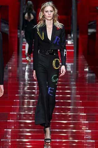 Versace-fall-winter-2015-2016-for-women-48