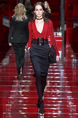 Versace-fall-winter-2015-2016-for-women-6