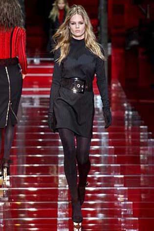 Versace-fall-winter-2015-2016-for-women-7